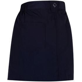 Regatta Chaska - Jupe Femme - bleu